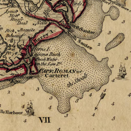 1775_henry_mouzon-map