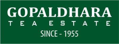 Gopaldhara-Green-Logo