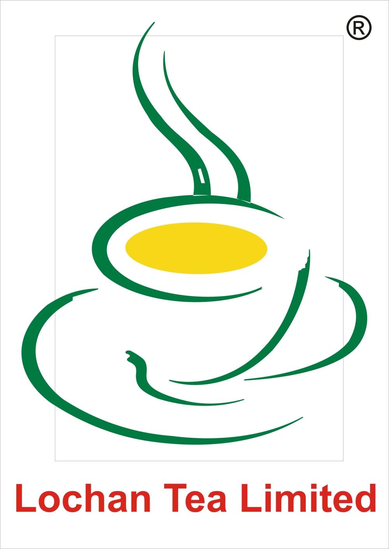 Lochan Logo